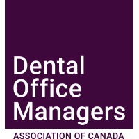 Dental Office Managers Association of Canada